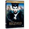 Malévola (DVD)