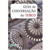 Guia De Conversação Do Turco - Wmfidiomas