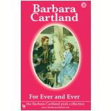 32 For Ever and Ever  (Ebook) - Cartland