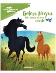 Beleza Negra – Memórias de um cavalo (Vol. 2) -