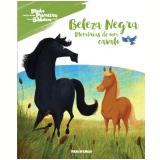 Beleza Negra – Memórias de um cavalo (Vol. 2)
