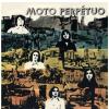 Moto Perpétuo (CD)