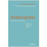 Homeopatia - Paulo Rosenbaum