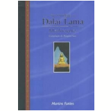 Meditações - Dalai-Lama