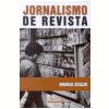 Jornalismo de Revista