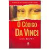 O C�digo da Vinci