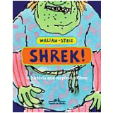 Shrek! - William Steig