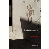 Baque  - Fabio Weintraub