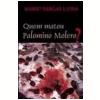 Quem Matou Palomino Molero?
