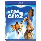 A Era do Gelo 2 (Blu-Ray) - Ray Romano (Diretor), Carlos Saldanha (Diretor)