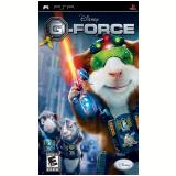 G-Force (PSP) -