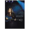 Ana Carolina - Ensaio de Cores (DVD)