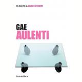 Gae Aulenti (Vol. 20) - Francesca Balena Arista