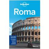 Roma - Duncan Garwood, Abigail Hole