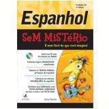 Espanhol Sem Misterio - Jenny Petrow