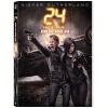 24 Horas - (9� Temporada) (DVD)