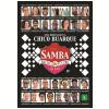 Samba Social Clube: Chico Buarque (Vol.6) (DVD)