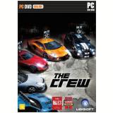 The Crew (PC) -