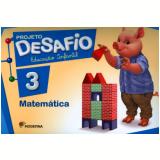 Projeto Desafio Matemática 3 -