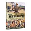 O Irresist�vel Forasteiro (DVD)