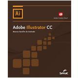 Adobe Illustrator Cc - Marcos Serafim de Andrade