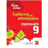 Português 9º Ano - Caderno de Atividades - Ensino Fundamental II -