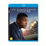 Um Homem Entre Gigantes (Blu-Ray) - Vários (veja lista completa)
