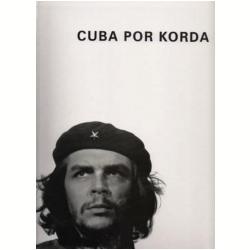Cuba por Korda - Livros - Livraria da Folha