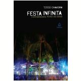 Festa Infinita - Tomas Chiaverini