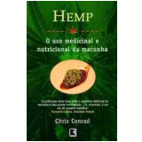 Hemp - Chris Conrad