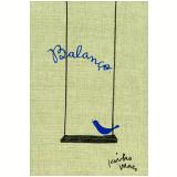 Balanço - Keiko Maeo