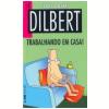 Dilbert  (Vol. 4)