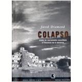 Colapso - Jared Diamond