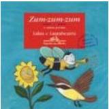 Zum-Zum-Zum e Outras Poesias - Lalau