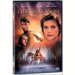 O Feiti�o de �quila (DVD)