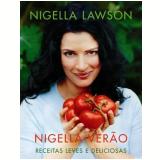 Nigella Verão - Nigella Lawson