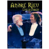 Andr� Rieu - Live in Dublin (DVD)