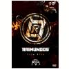 Raimundos - Roda Viva (DVD)