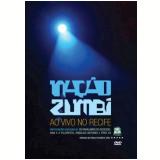 Nação Zumbi - Ao Vivo no Recife (DVD) - Nação Zumbi