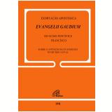 Exorta��o Apost�lica Evangelii Gaudium - Doc. 198 - Jorge Mario Bergoglio