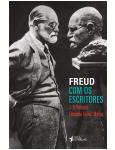 Freud Com Os Escritores - J.-b. Pontalis, Edmundo Gómez Mango