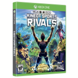 Kinect Sports Rivals (Xbox One) -