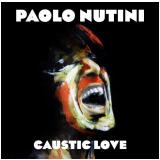 Caustic Love - Paolo Nutini (CD) - Paolo Nutini