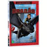 Como Treinar O Seu Dragão (DVD) - Chris Sanders (Diretor)