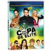 Copa De Elite (DVD)