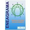 Eneagrama- Conhe�a os 9 tipos de personalidade (Ebook)