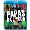 Papas Da Lingua - Bloco Na Rua (Blu-Ray)