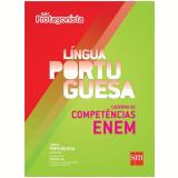 Ser Protagonista Lingua Portuguesa - Ensino Médio -