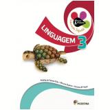 Educação Infantil - Linguagem - 3º Ano -