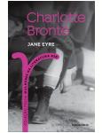 Charlotte Brontë - Jane Eyre (Vol. 28) - Charlotte Bronte
